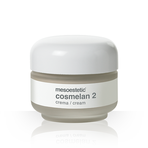 Cosmelan 2  Cream  30gr