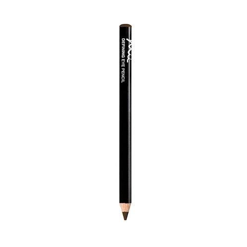 Defining Eye Pencil - Powerful 01