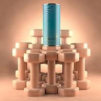 Vegan-Cell-Builder-1-600x600.jpg