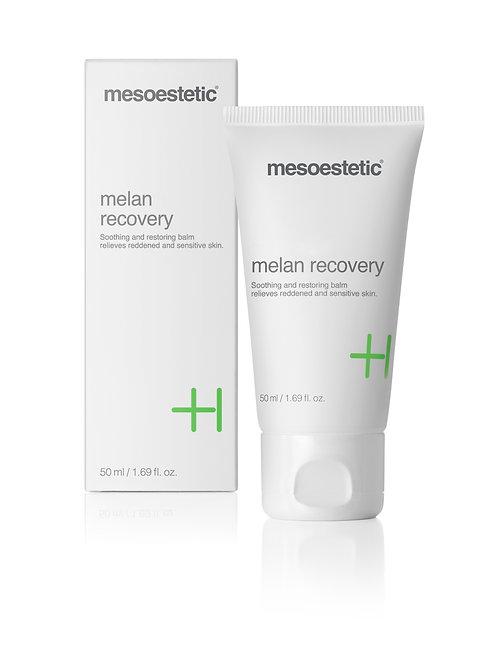 Melan Recovery  50ml