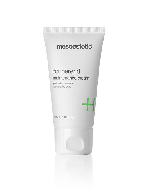 Couperend Maintenance Cream  50ml