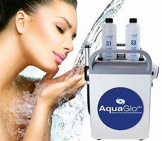 aquaglo plus.jpg