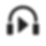 Recording studio audio