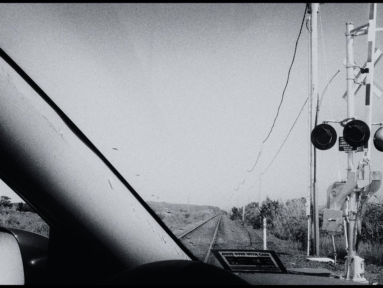 Montauk Tracks