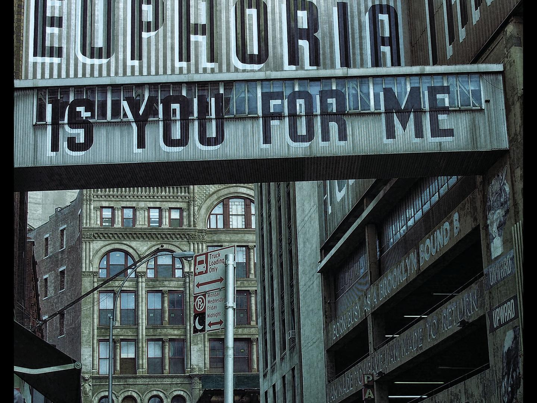 Brooklyn Euphoria