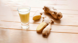 Ginger Juice Cup_Extended