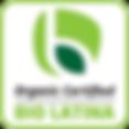 3. Biolatin logo.png