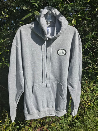 Hoodies (Youth  pullover)