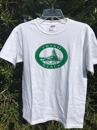 Tee-Shirts (Youth Short Sleeve)