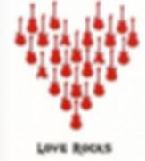 Love Rocks.jpg
