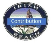 Contribute to the IBIC General Fund or make specific payment