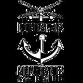 Point Arena Merchants Association.png