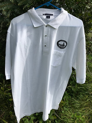 Polo Shirts (Short sleeve)