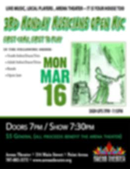 3rdMon-march2020-web.jpg