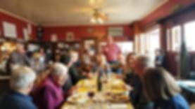 Annual Meeting Dinner 1.jpg