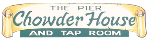 Chowder House.png