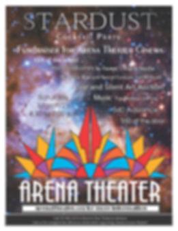 Stardust-Poster.jpg