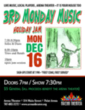 3rdMon-Dec2019-web.jpg