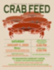 crab feed 2020 flyer.jpg