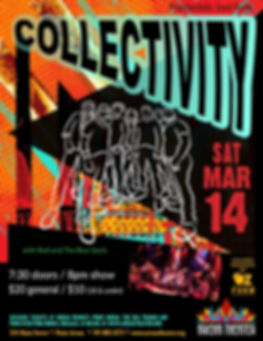 collectivity-march2020-web.jpg