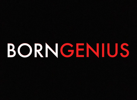 Born Genius Records Out To Combat The Negative Influences Of Music On The Youth