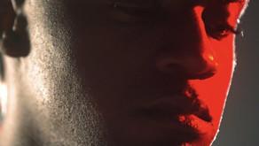 MattGordon - Patience (Official Video)