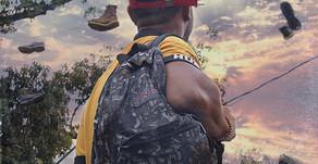 MIXTAPE: Ka'Reef - Backpack Rap Dreams