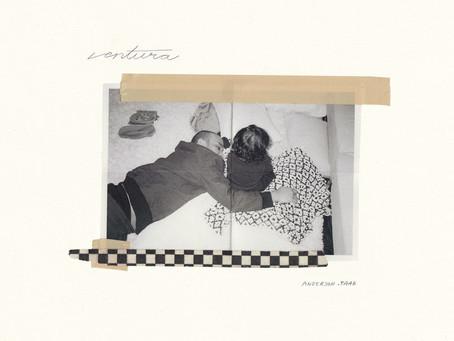 Anderson Paak Releases New Album 'Ventura'