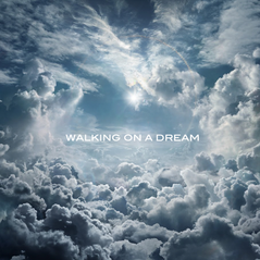 J.Bonkaz ft. Mid-Wes - Walking On A Dream