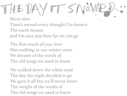 Copy of 9.TheDayItSnowed.png