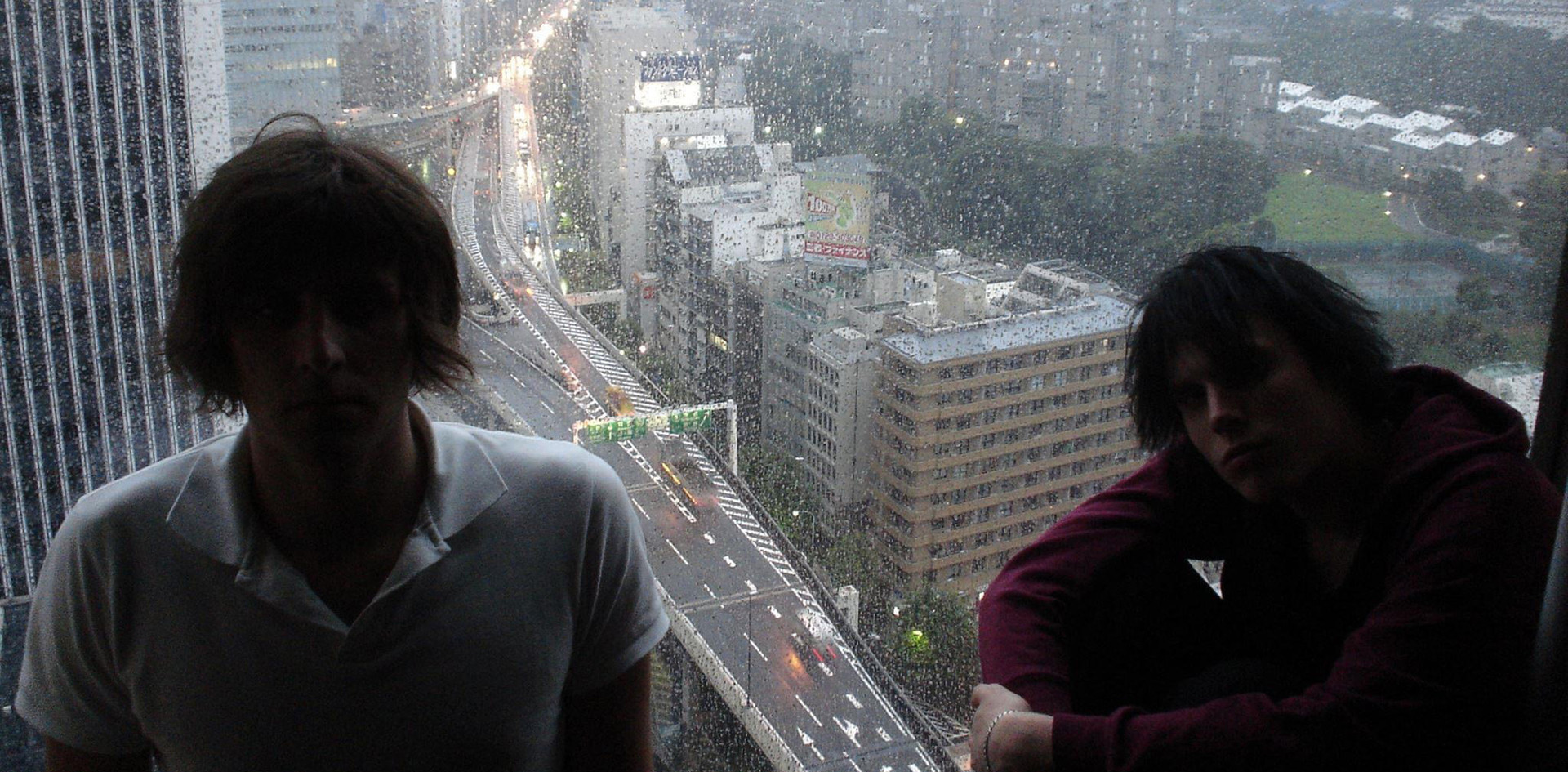 Tokyo - 2006