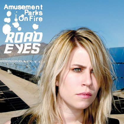 Road Eyes (Classic) CD