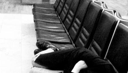 Oslo Airport - 2006