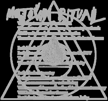 Motown Ritual Lyrics