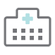 icon_hospitalのコピー.png