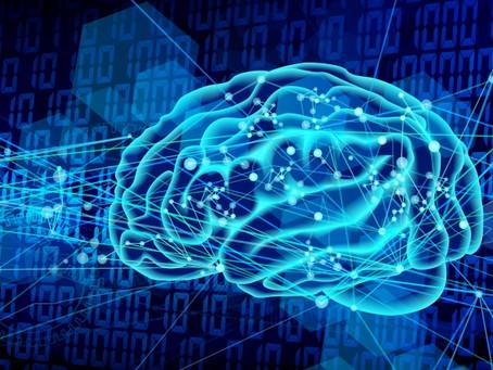 骨と筋肉Q&A⑩「筋トレ」は「脳トレ」