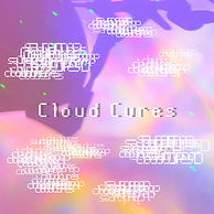cloud curesfinal.jpg