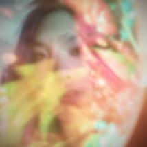 fractalated_edited.jpg