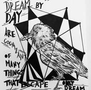 Dream at Night