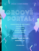 grooveportal.png