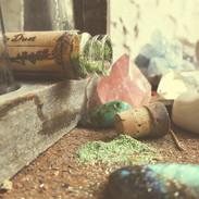 Fairy Dusted