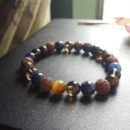 Earthkeeper Bracelet