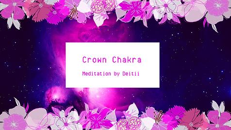 crown chakra.png