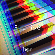 promiseover.png