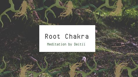 Root chakra.png
