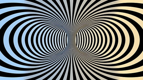 hypnose 2.jpg