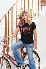 t-shirt-mockup-of-a-hipster-woman-posing