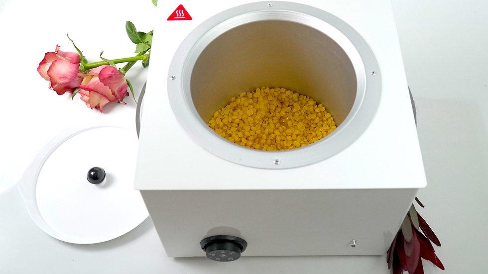 Wachserhitzer 4 Liter