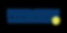 Logo couleur 50X20 mm.png