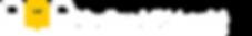 logo_blanc_un_siege_a_luniversite.png